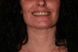 Plouidy Catherine Goulven