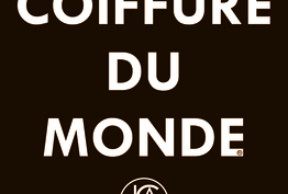 Coiffure du monde Aubervilliers