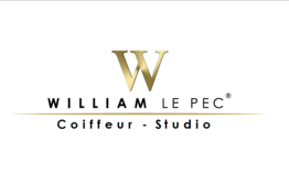 William Le Pec Paris 02