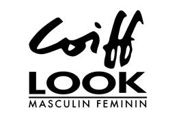 Coiff Look Le-Petit-Quevilly