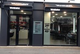 Yan&Van Paris 15