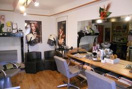 Salon Ana Bras-d'Asse