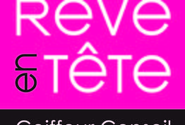 Rêve en Tête Saint-Laurent-des-Autels