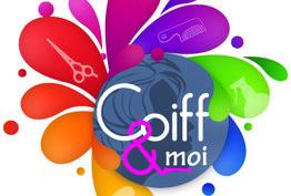 Coiff & moi Saint-Etienne-de-Montluc