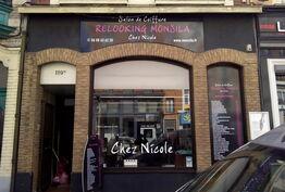 Salon de Coiffure Relooking  - Chez Nicole Roubaix