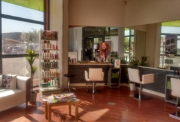Amazone coiffure Fabrègues