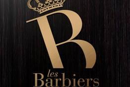 Les Barbiers de Saint Amour Besançon