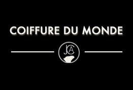 Coiffure Du Monde - Jean Laurent Lacroix Saint-Genis-Pouilly