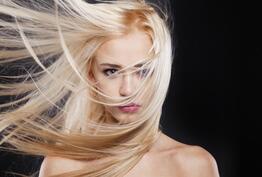 C dans l'Hemisp-Hair Etréchy