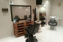 Coiffeur Homme GL Limoux