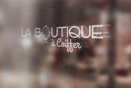 La Boutique à Coiffer Bégard