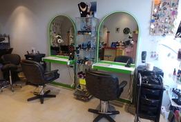 Anelore coiffure Saint-Mathurin-sur-Loire