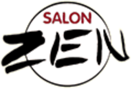 Salon Zen Courbevoie