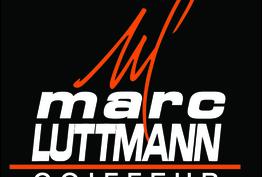 Marc Luttmann coiffeur Rosheim
