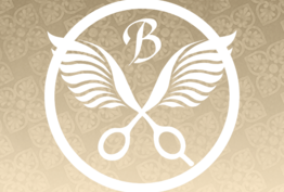 Bird & Co Coiffure Dole