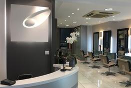 Studio Hair Issoudun