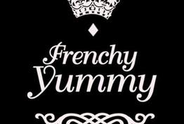 Frenchy Yummy Deauville