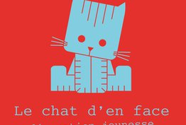 Le Chat d'en Face Troyes