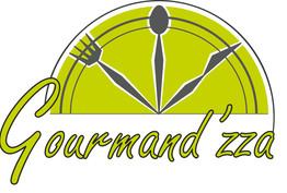 Gourmand'zza Aire-sur-la-Lys