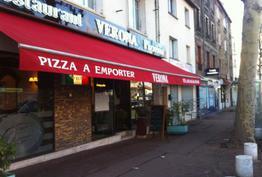 Verona Antony