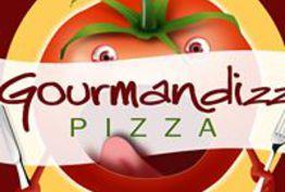Gourmandizz pizza Poitiers