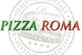 Pizza Roma Saint-Denis