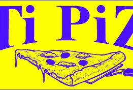 Titi pizz Saône