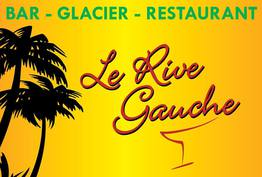 Le Rive Gauche Montalieu-Vercieu