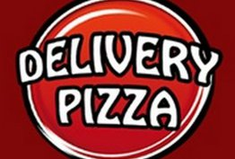 Delivery Pizza Melun