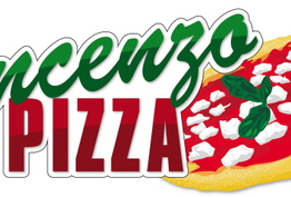 Vincenzo Pizza Andilly