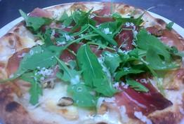 Pizza Chez Louis Tercis-les-Bains