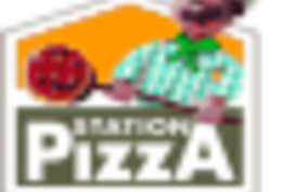 Station Pizza Au Naturel Bio Le-Perreux-sur-Marne