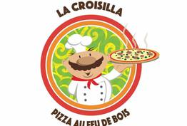 La Croisilla Marcillac-la-Croisille