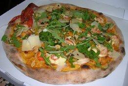 Pizzapeps Saint-Laurent-des-Vignes
