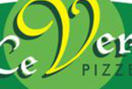 Pizzeria Le Verdi Trept