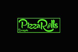 Pizzarolls Bourgoin-Jallieu