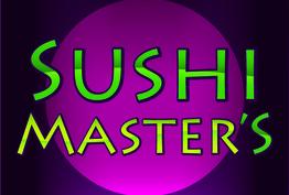 Sushi Master's Montpellier