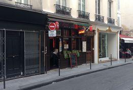 Aoi Sushi Paris 01