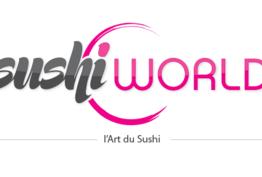 Sushi World Castres