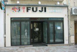 Fuji Melun