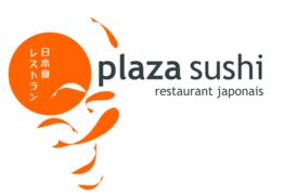 Plaza Sushi Montigny-le-Bretonneux