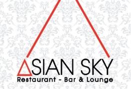 Asian Sky Ozoir-la-Ferrière