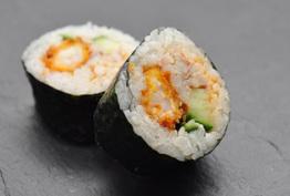 Zen Sushi Charenton-le-Pont