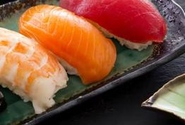 Sushi Land Levallois-Perret
