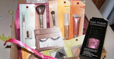 Comment trouver du maquillage moins cher?