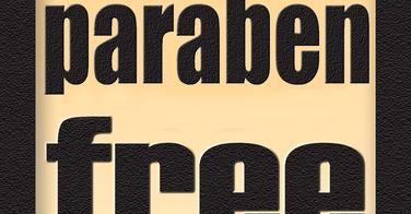 Paraben free : bonne ou mauvaise idée?