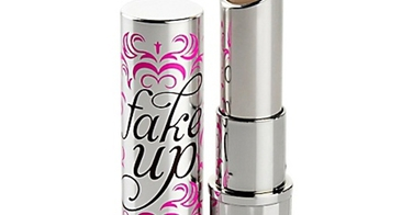 "Nouvel anticerne ""Fake up"" de Benefit"