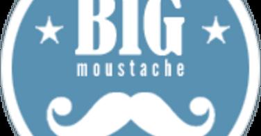 Gagnez un rasoir Big Moustache en déposant votre avis sur Estheteek