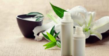 Le maquillage bio, qu'est ce que ça vaut ?