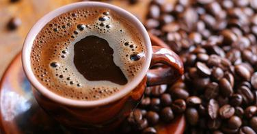 Le marc de café, un indispensable pour entretenir votre peau !
